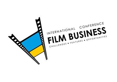 Logo Festival Filmbusiness