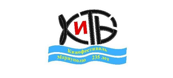 Logo Festival KiTI