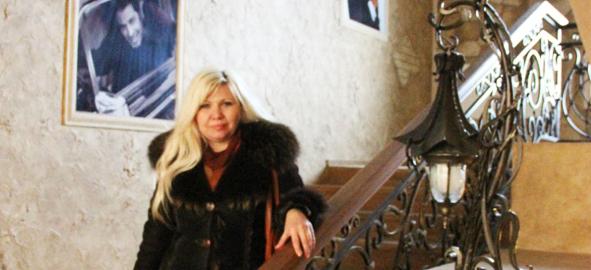 News Picture Olga