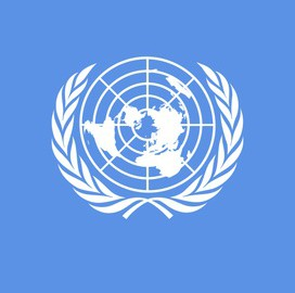 united_nations1