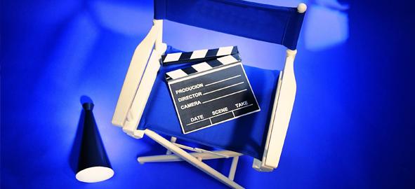 cinematography_34