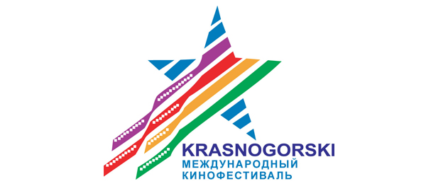 Festival-Krasnogorski