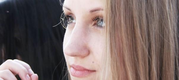 News_Anastasia_Butko