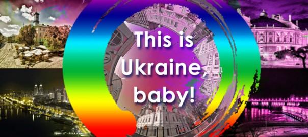 Filming_project_Ukraine