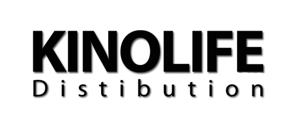 logo kinolife distribution