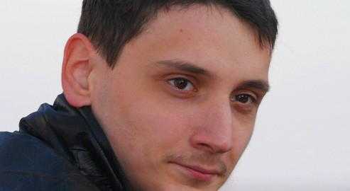 team_Maxim_Stoyalov