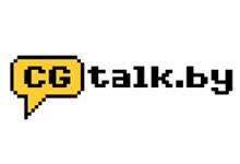 CGtalk