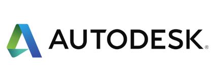 General partners CG Weekend - Autodesk