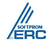General partners CG Weekend Softprom