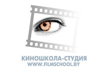 Kinoshkola_Minsk