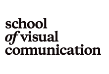 School of Visual Communication